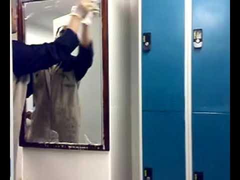 شركه انجزنى للتنظيف ومكافحه الحشرات بالرياض| شركه انجزنى بالرياض – شركات تنظيف المنازل بالجيزة 01095751515شركات تنظيف بالقاهرة شركات النظافة بمصر