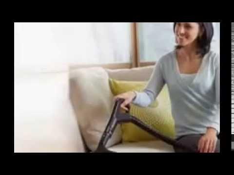 شركات تنظيف شقق بالرياض   شركه انجزنى – شركة تنظيف للبيت بالرياض 0538078147 – مؤسسة دريم هاوس