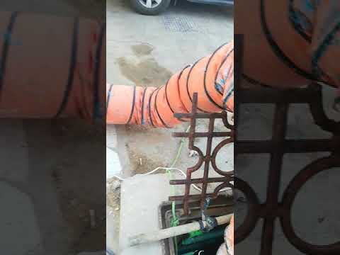شركه انجزنى للتنظيف ومكافحه الحشرات بالرياض| شركه انجزنى بالرياض – تنظيف وتعقيم خزانات بالرياض 0536303073 غسيل خزانات المياه بالرياض