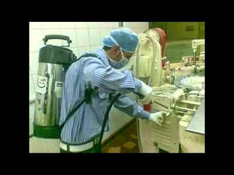 شركة رش مبيدات بالرياض – شركة رش مبيدات شمال الرياض 0554382210 ثمرة العليا