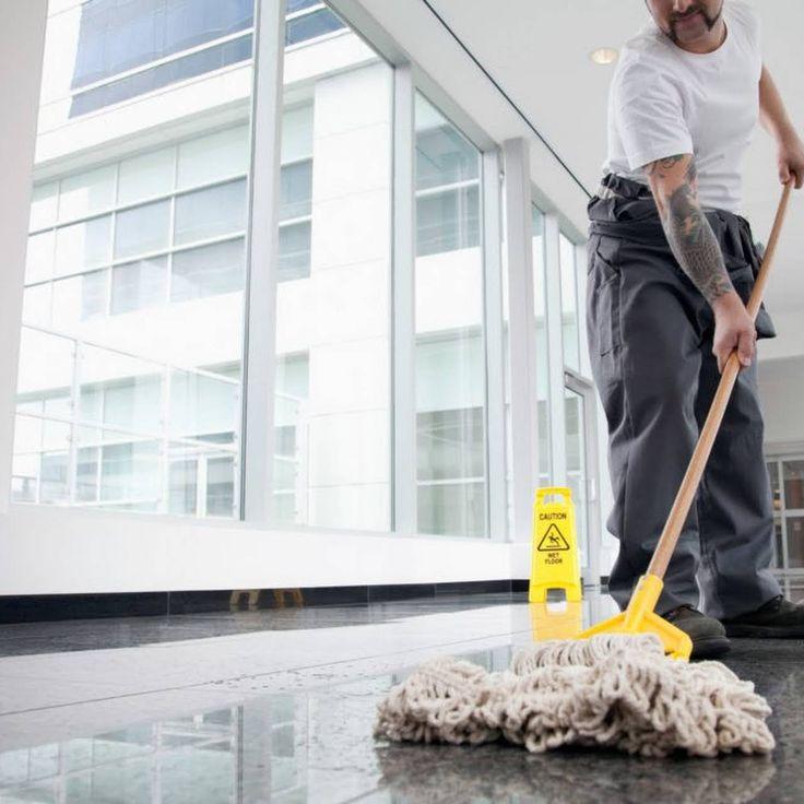 شركة تنظيف منازل وبيوت ومجالس وقصور بالرياض