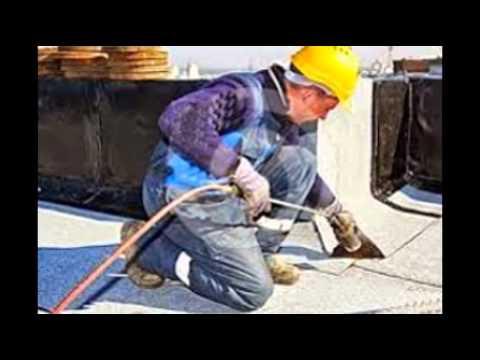 شركة رش مبيدات بالرياض – شركات رش المبيدات الحشرية بالرياض 0535668083 شركة درة الرياض