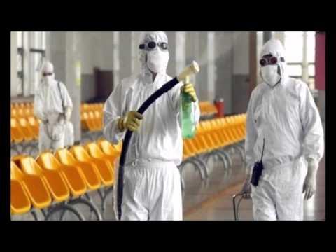 شركة رش مبيدات بالرياض – افضل شركة رش مبيدات بالرياض 0552008185