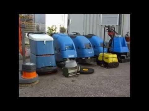 شركة رش مبيدات بالرياض – شركة مكافحة حشرات بالخرج ((0544112879))شركة رش مبيدات بالخرج(شركة الوان الربيع)
