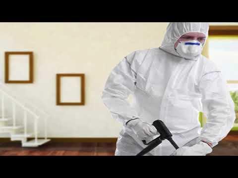 شركة رش مبيدات بالرياض – شركة رش مبيدات -0533393243- رش مبيد،مكافحه حشرات،رش النمل