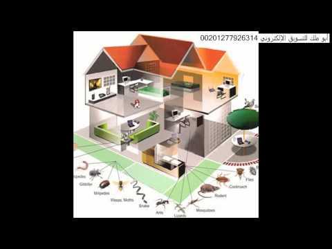 شركة رش مبيدات بالرياض – افضل شركة رش مبيدات بالرياض 0502822118