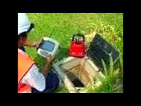 شركة رش مبيدات بالرياض – شركة رش مبيدات بالخرج((0544112879))شركة الوان الربيع(مكافحة الحشرات)
